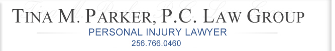 Tina M. Parker, P.C. Law Group